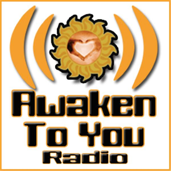 Awaken To You Radio