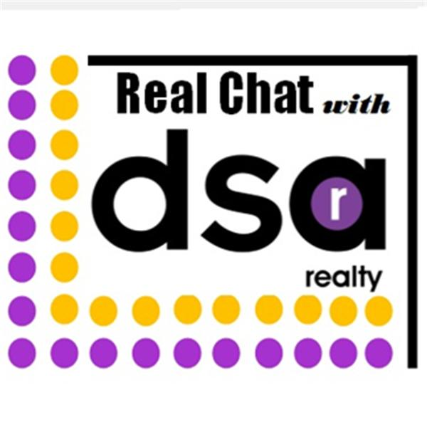 Real Chat with DSA