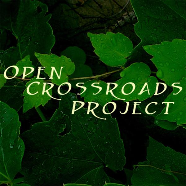 Open Crossroads