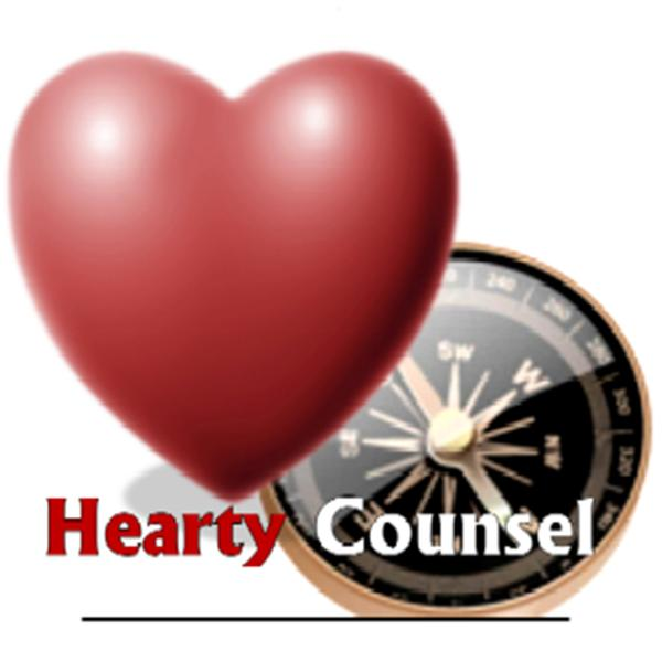 Hearty Counsel