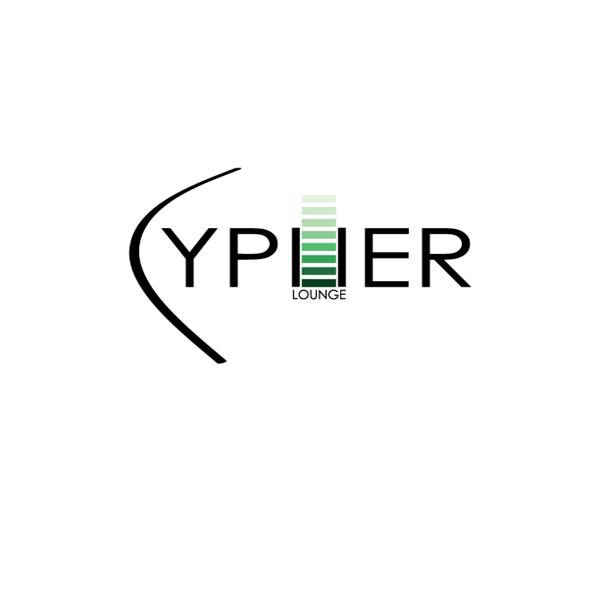 Cypher Lounge Radio
