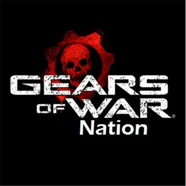 Gears of War Nation