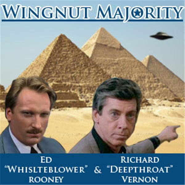 The Wingnut Majority