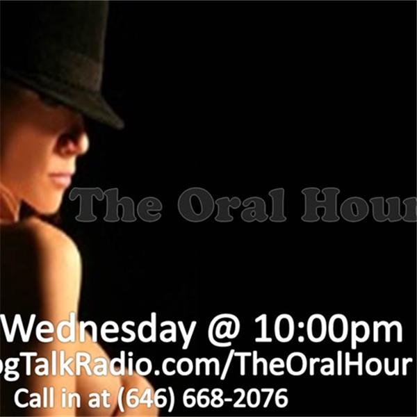 The Oral Hour