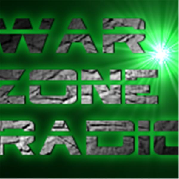 War Zone Radio