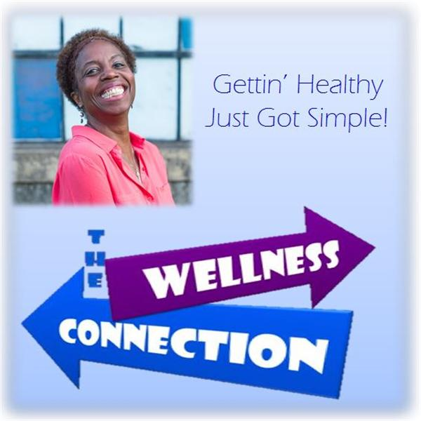 The Wellness Connection0