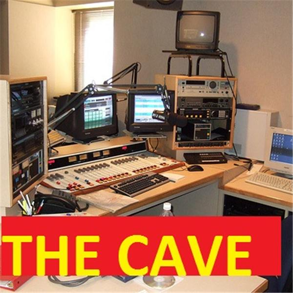 sportsradiocave