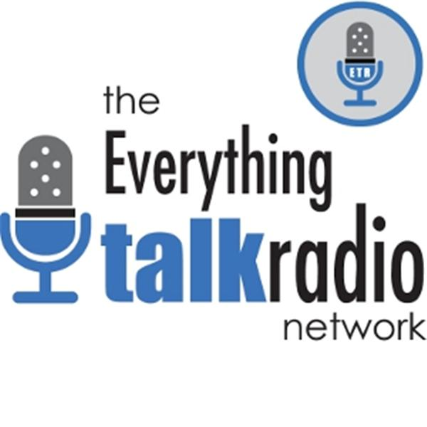 Everything Talk Radio