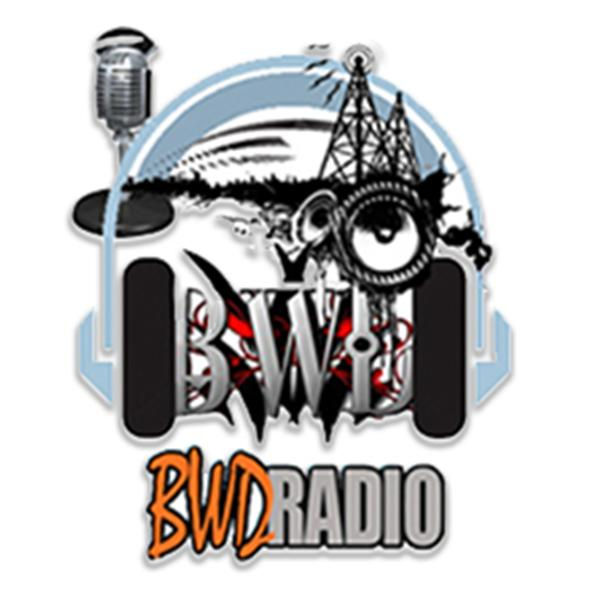 BWD Radio