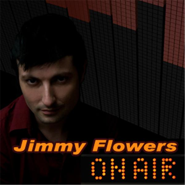 jimmyflowers