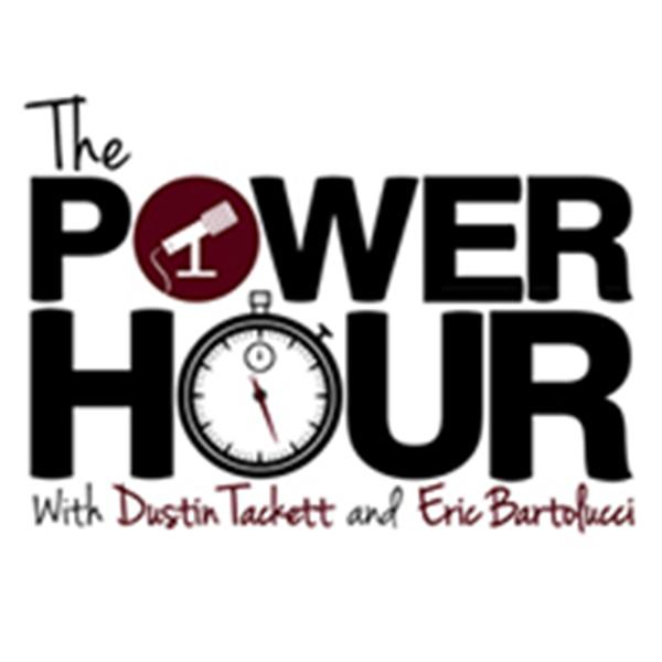 The Power Hour Show