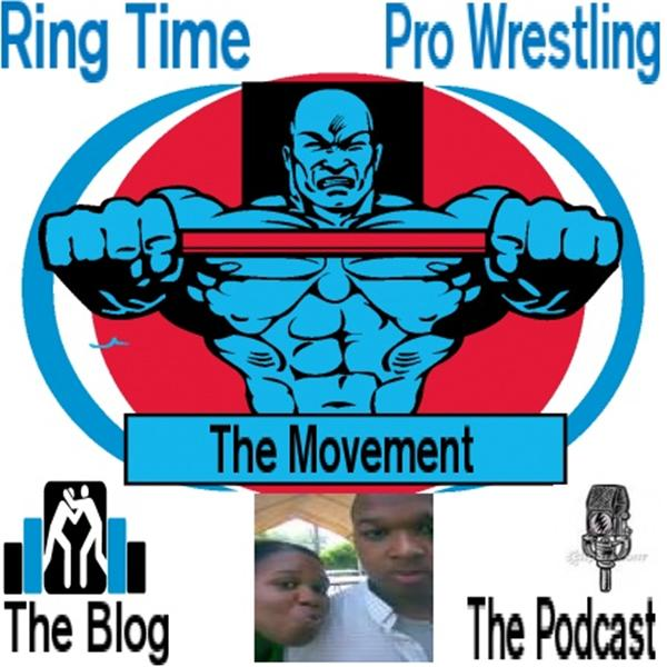 Ringtimeprowrestling