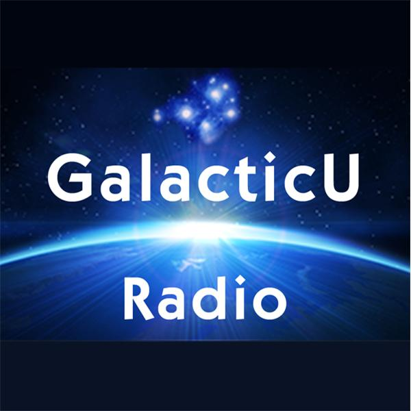 GalacticU Radio