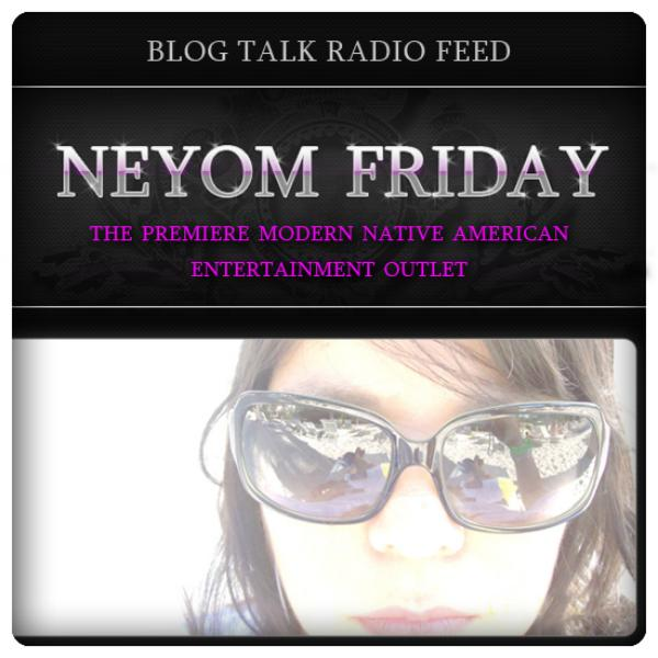 Neyom Friday