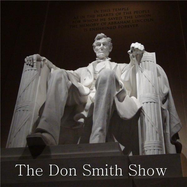 The Don Smith Show
