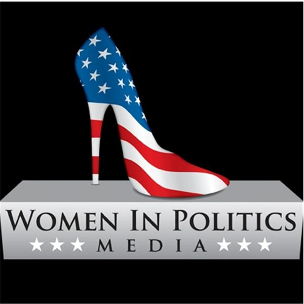 Women in Politics Media