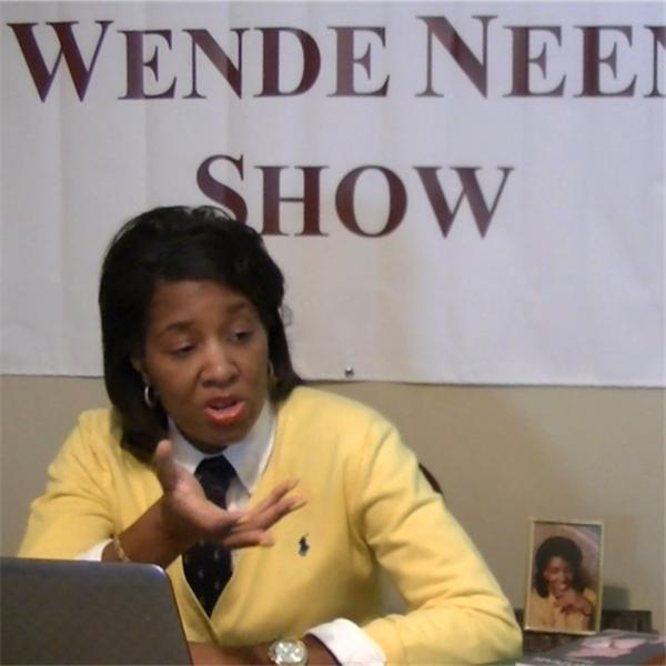 The Wende Neen Show
