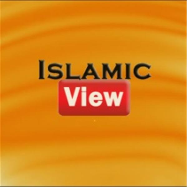 Dawah Channel Network