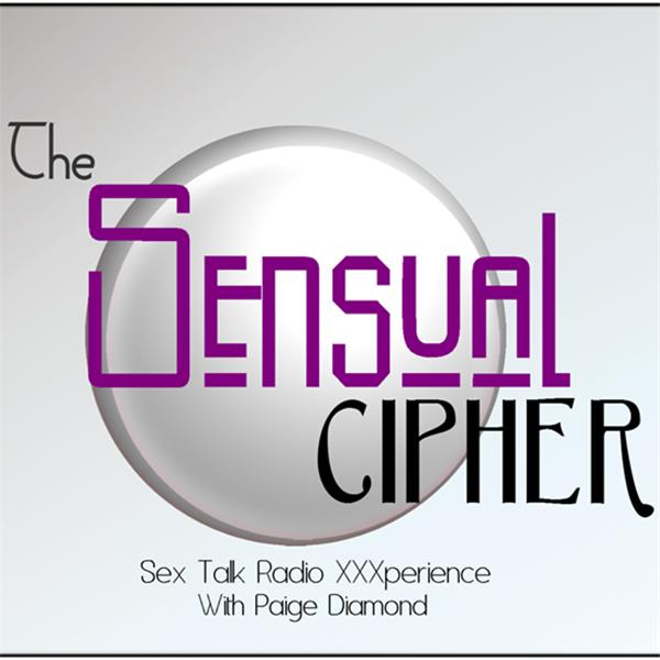 The Sensual Cipher