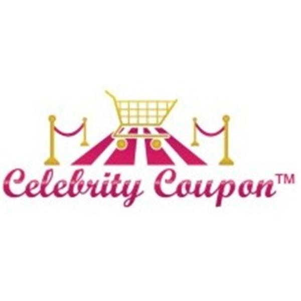 Celebrity Coupon