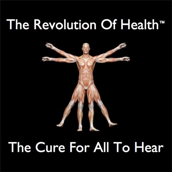 The Revolution Of Health