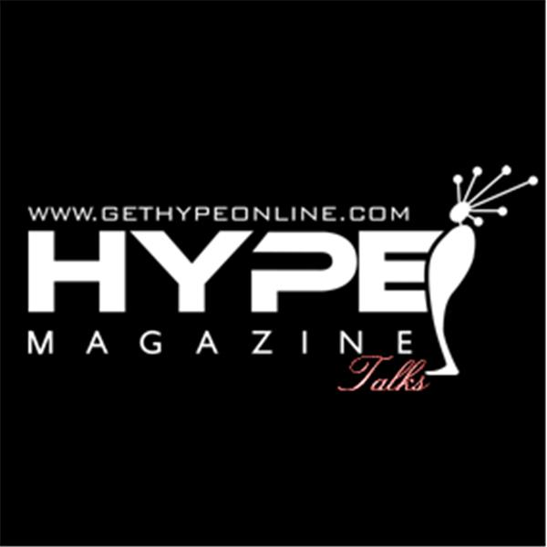 Thehypemagazine