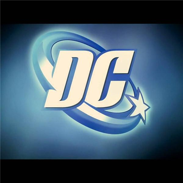 DC Cinema Talk