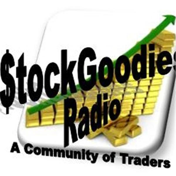 StockGoodies