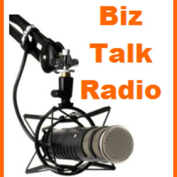 BizTalkRadio