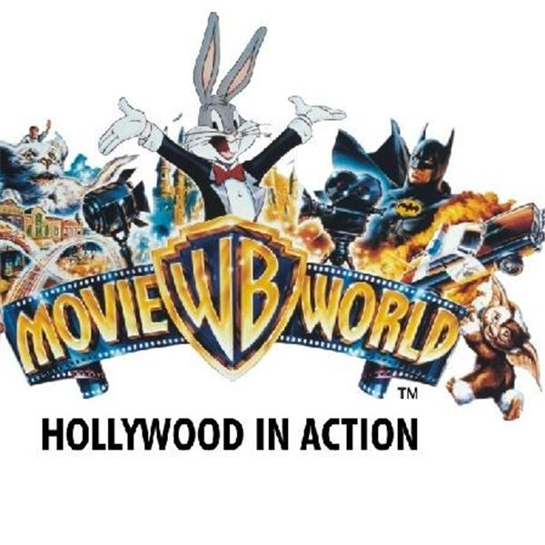 THEMOVIEWORLDACTIONSHOW