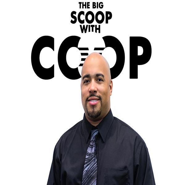 The Big Scoop with Coop