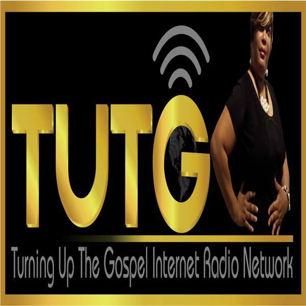 Turning Up The Gospel Network