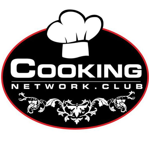 Cooking Network Club