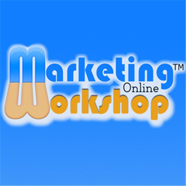 Marketing Online Workshop