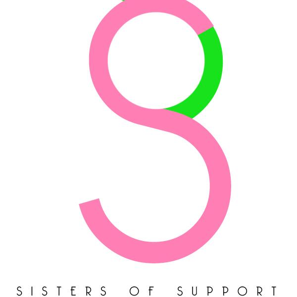 Sisters of SupportXXX Living Islam
