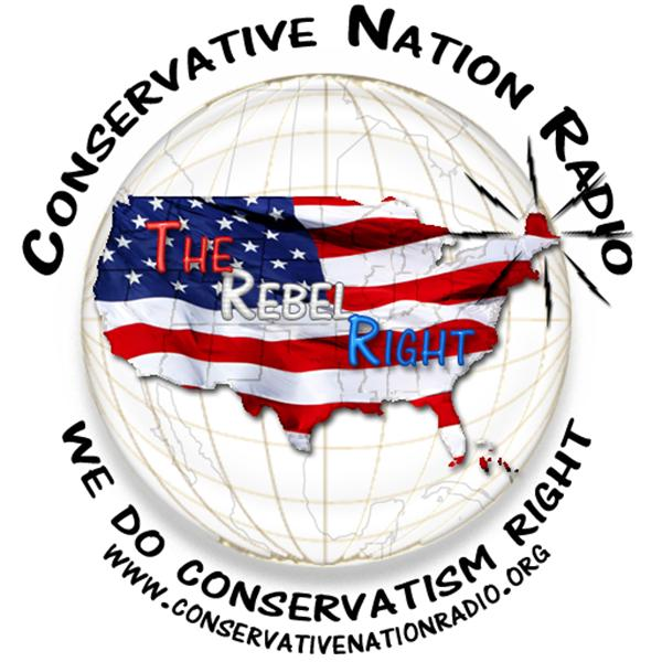 Conservative Nation Radio