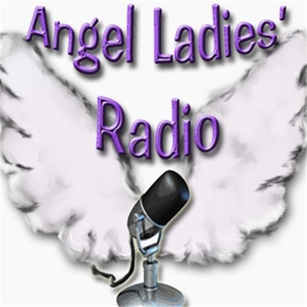 The Angel Ladies