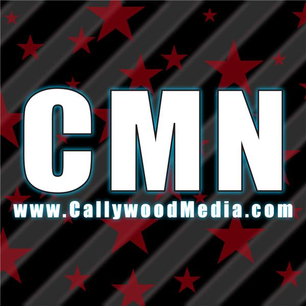 CallywoodMediaNetwork