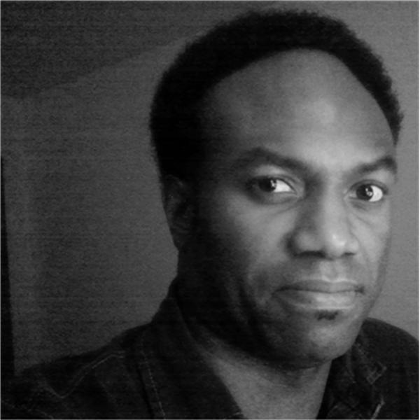The Joe James Truth Discussion