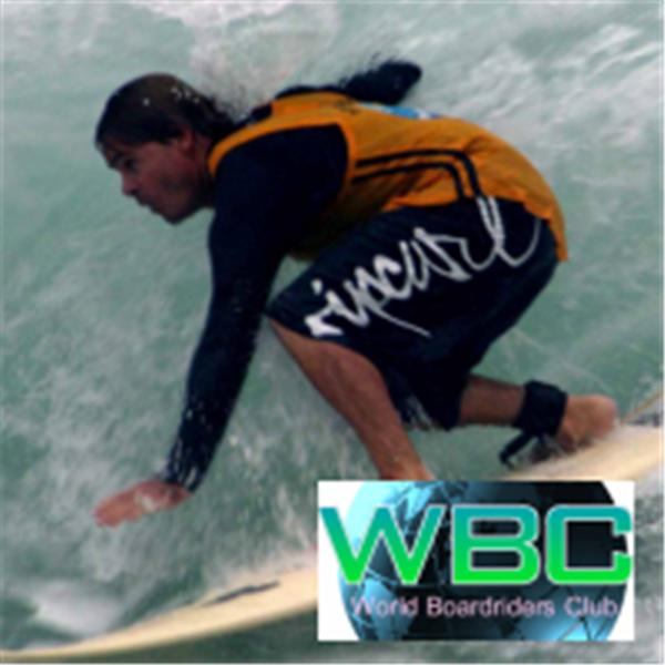 World Boardriders