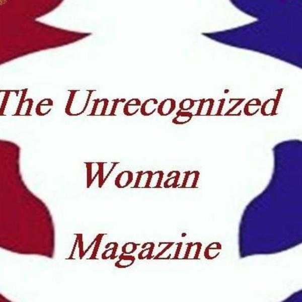 The Unrecognized Woman