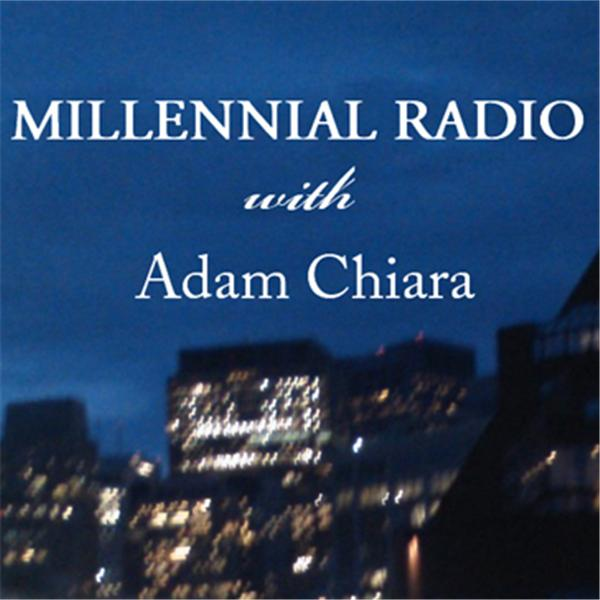 Millennial Radio