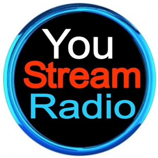 YouStreamRadio South
