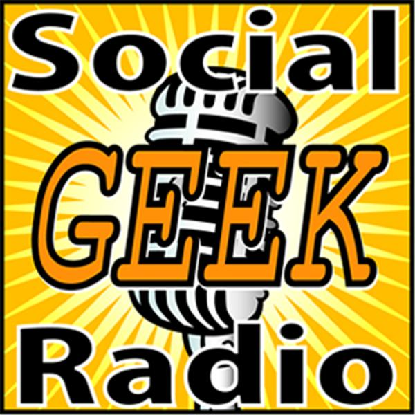 Social Geek Radio