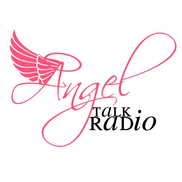 AngelTalkRadio