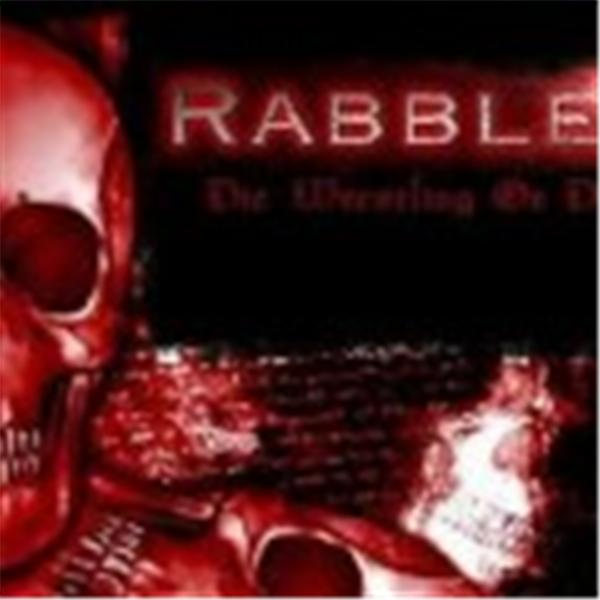 The Rabblecast