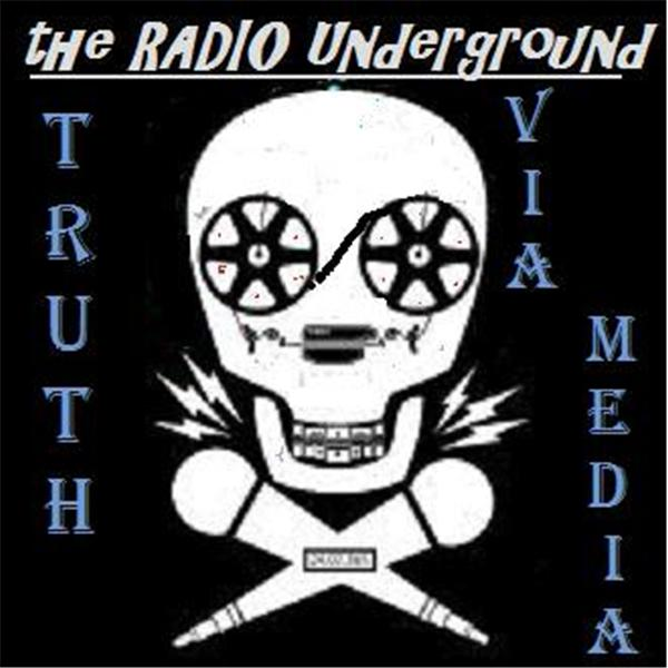 The RADIO Underground