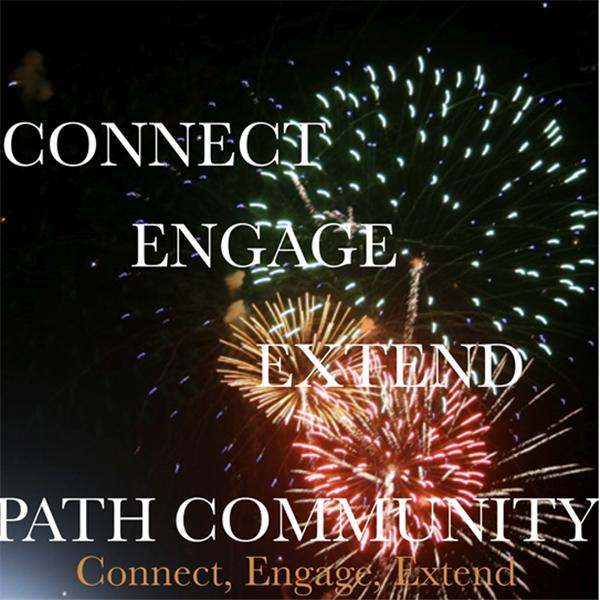 The Path Community