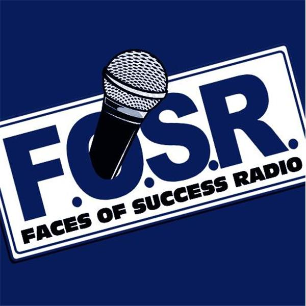 Faces Of Success Radio