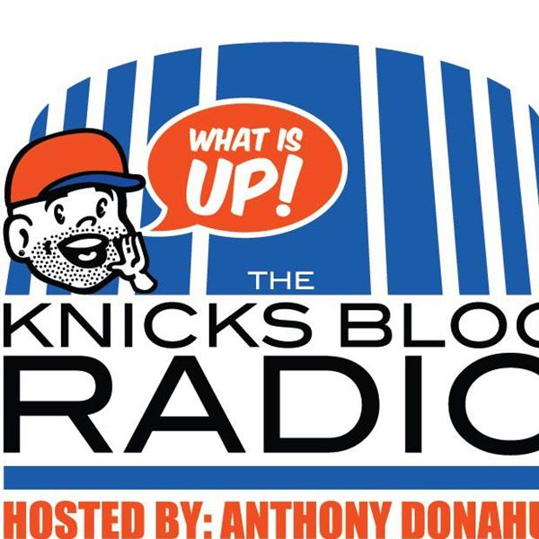 TheKnicksblog Radio
